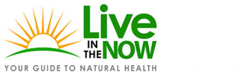 Your Guide to Natural Health