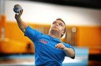 Paralympics-Gewinner Kappel aus Welzheim: Ein Meter ...
