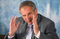 Baden-Wrttemberg: Gall verurteilt Angriffe auf Polizisten ...