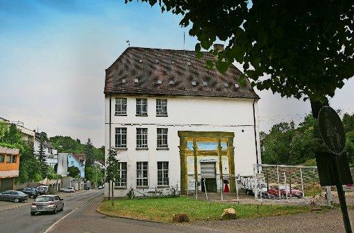 Wohnen in Esslingen Tausende suchen eine Wohnung  Landkreis Esslingen  Stuttgarter Zeitung
