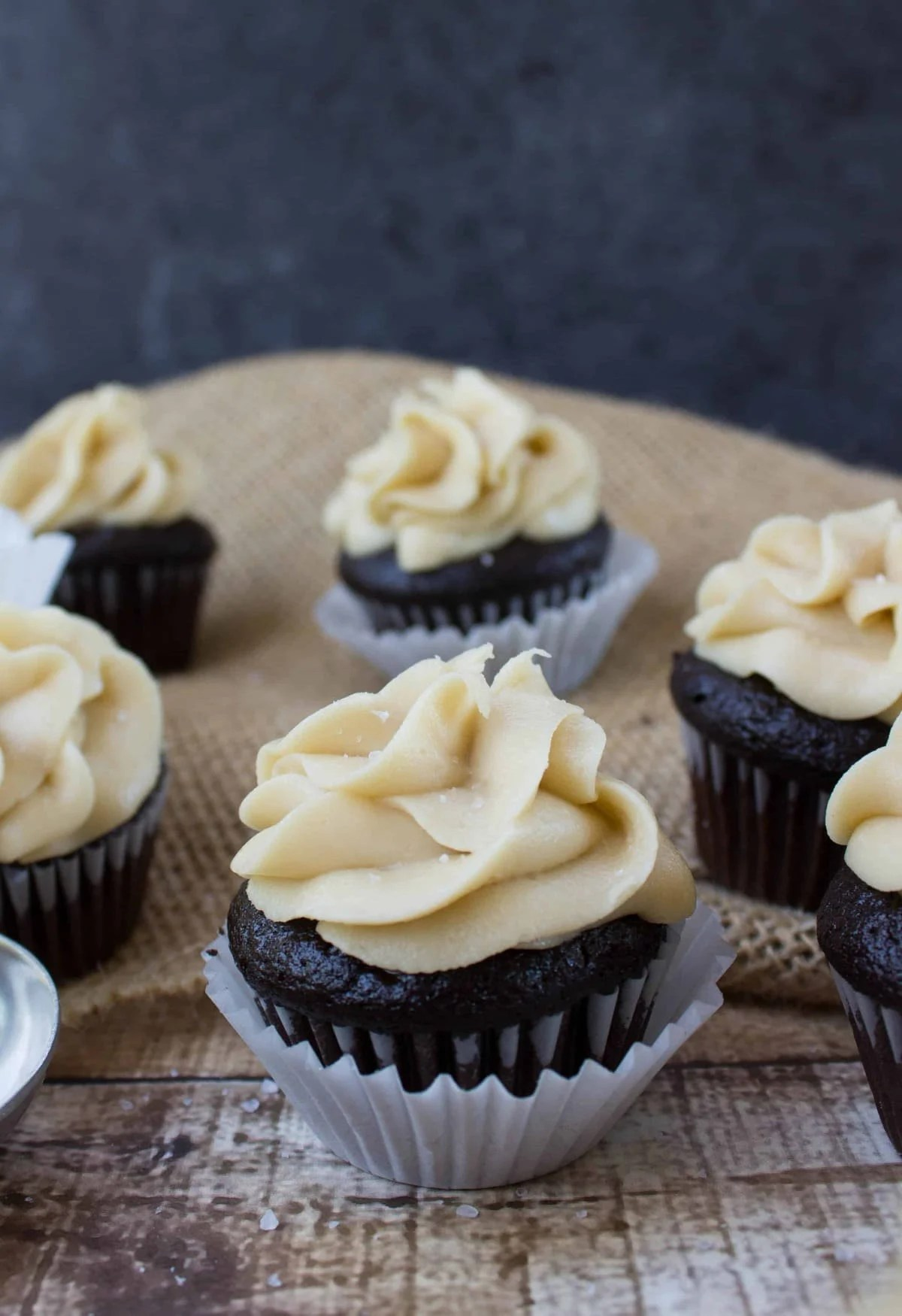 Cake Ever Recipes Best Chocolate