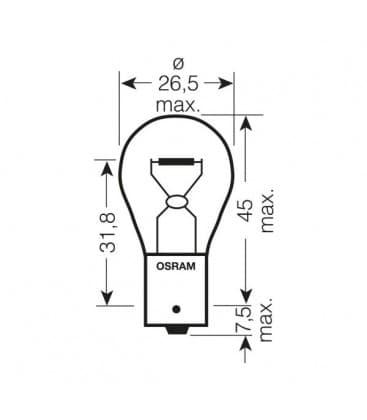 Vehicle Led Light Bulbs Vehicle Incandescent Light Bulbs