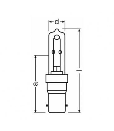 Light Box Bulbs Black Light Box Wiring Diagram ~ Odicis