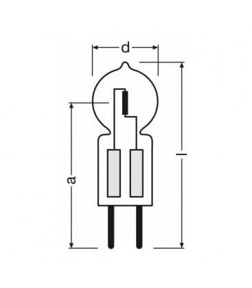 Check Gauges Light Radio Light Wiring Diagram ~ Odicis