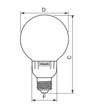 Narva Wiring Diagram LED Circuit Diagrams Wiring Diagram