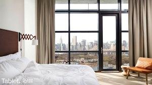 zoom hotel boro backgrounds york queens virtual hotels global desktop tablet tablethotels