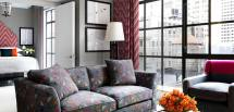 Boutique Hotels & Luxury Tablet