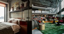 Boutique Hotel Awards Top Hotels Europe