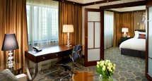 Boutique Hotel Revival Of Philadelphia - Philly Hotels