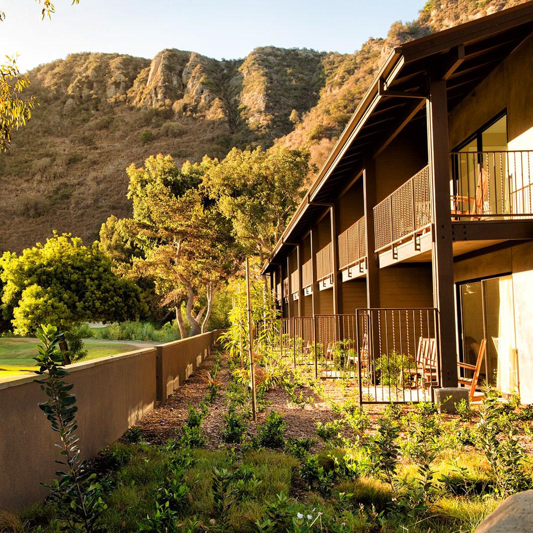 The Ranch At Laguna Beach Orange County California Verified Reviews Tablet Hotels