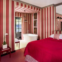 Blakes Hotel London England 135