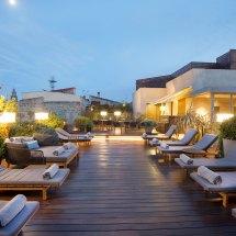 Mercer Hotel Barcelona Spain 31