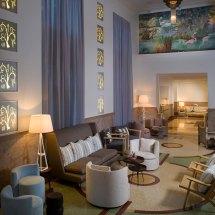 Hotel Victor South Beach Miami Florida 44 Rese De