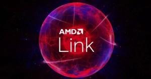 AMD Radeon软件驱动程序更新,Windows流功能方便播放 英特尔®开发人员专区T客邦