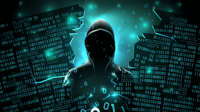 Why do hackers hack? Perhaps not for the reasons you think