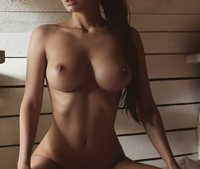 Perfect Body Girls Pictures