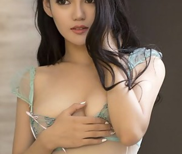 Asian Girls Pictures