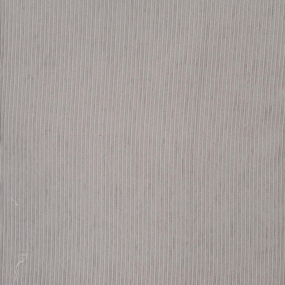 Amari Eyelet Curtains In Silver