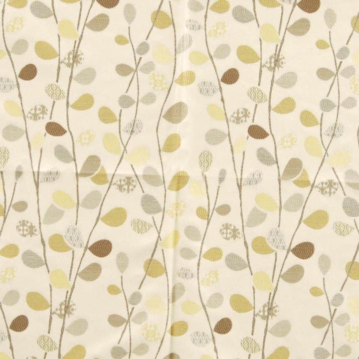 Curtain Fabric Retailers Uk | Gopelling.net