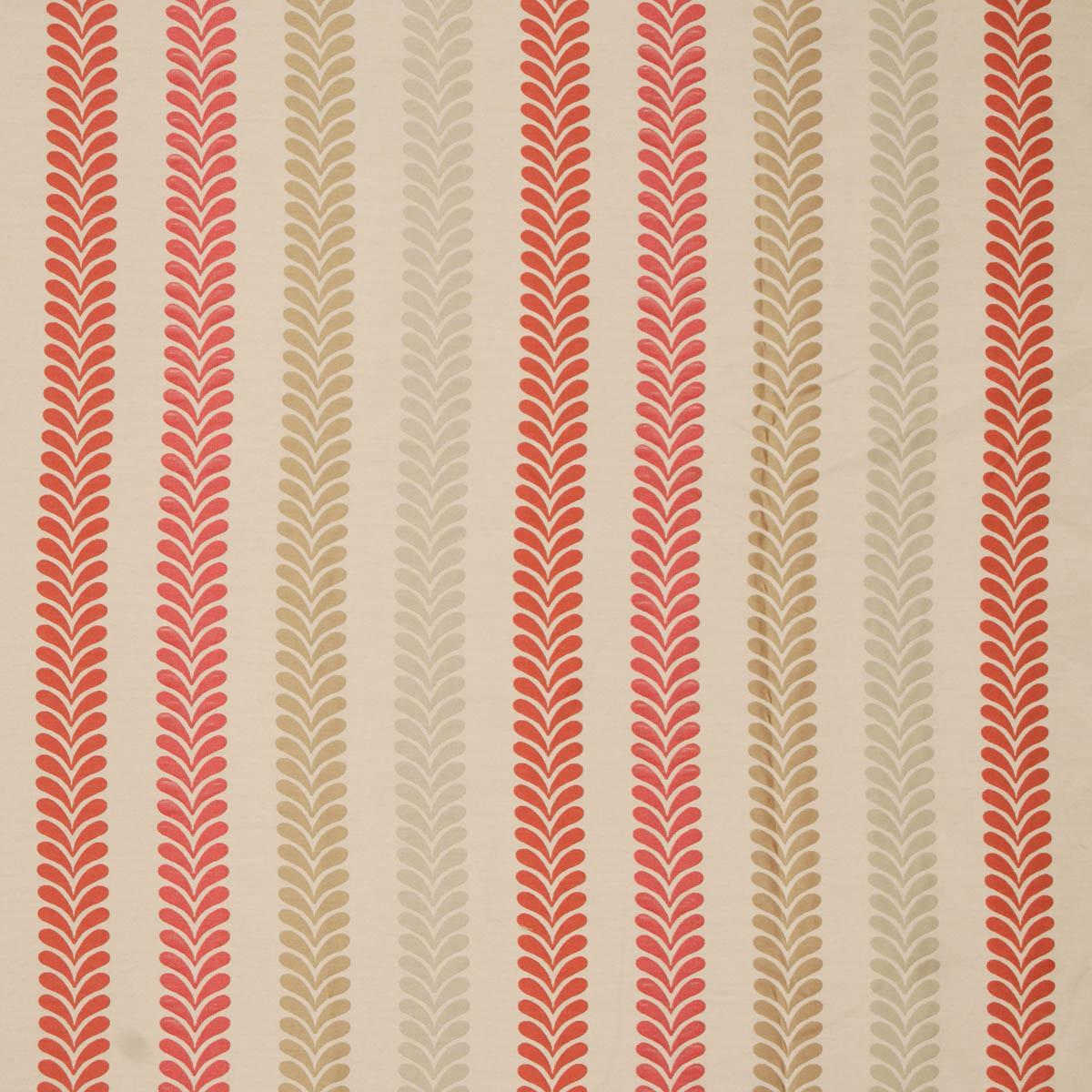 Napoli Curtain Fabric Cranberry Cheap Chenille Curtain Fabric