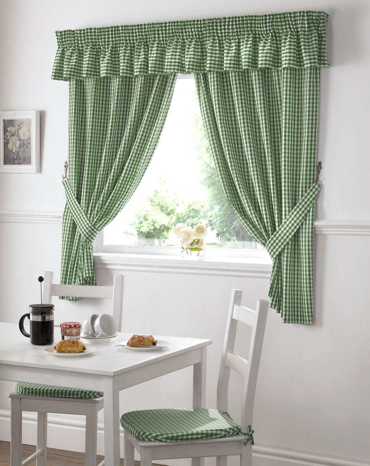 Olive green curtains - Green Curtains Contemporary Window Curtains Terrys Fabrics