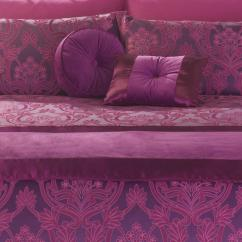 Purple Velvet Sofa Bed Uk Awesome Sectional Sofas Buy Cheap Compare Prices For Best