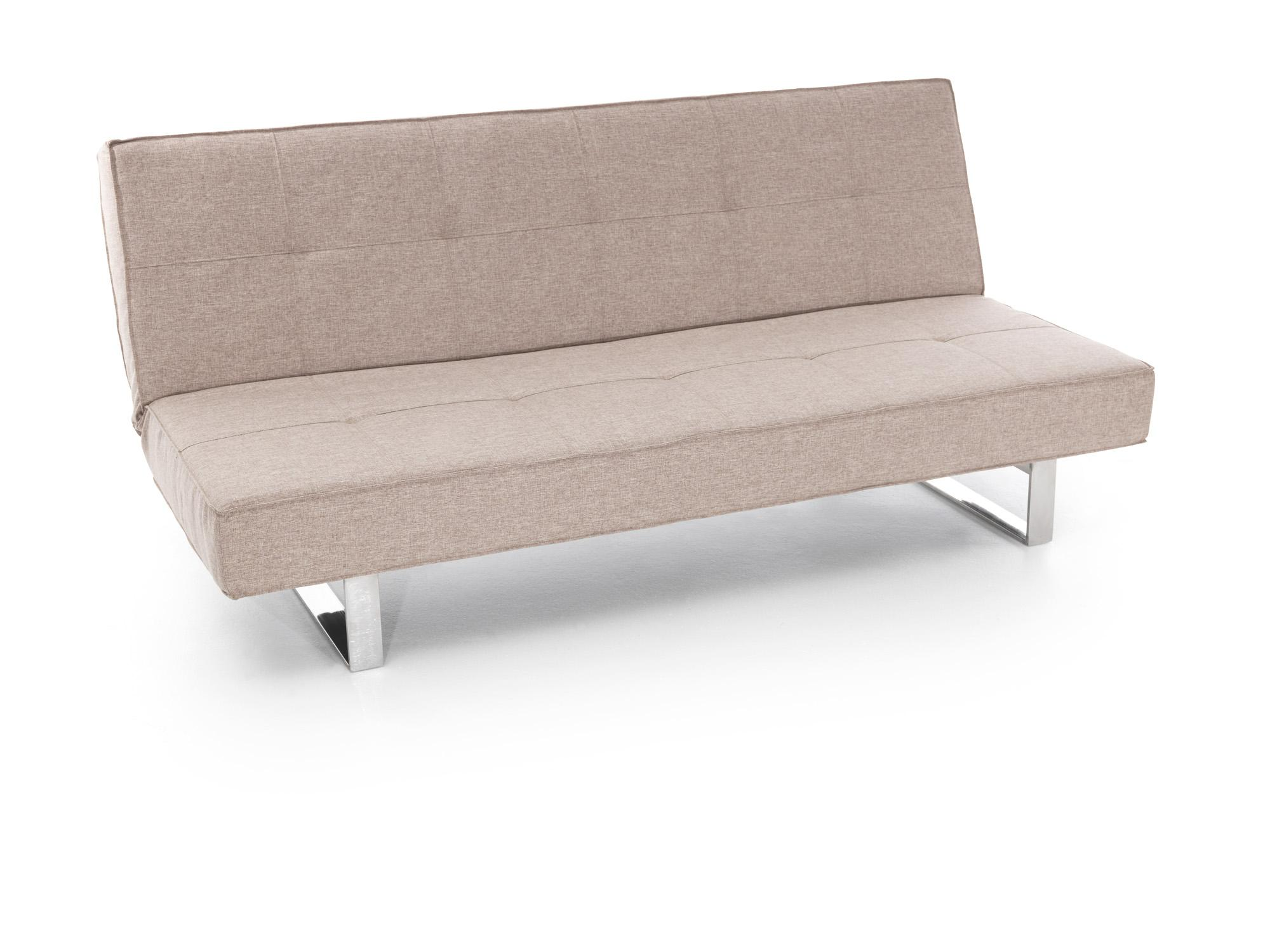 cheapest sofa deals uk rose colored top 30 click clack bed prices best