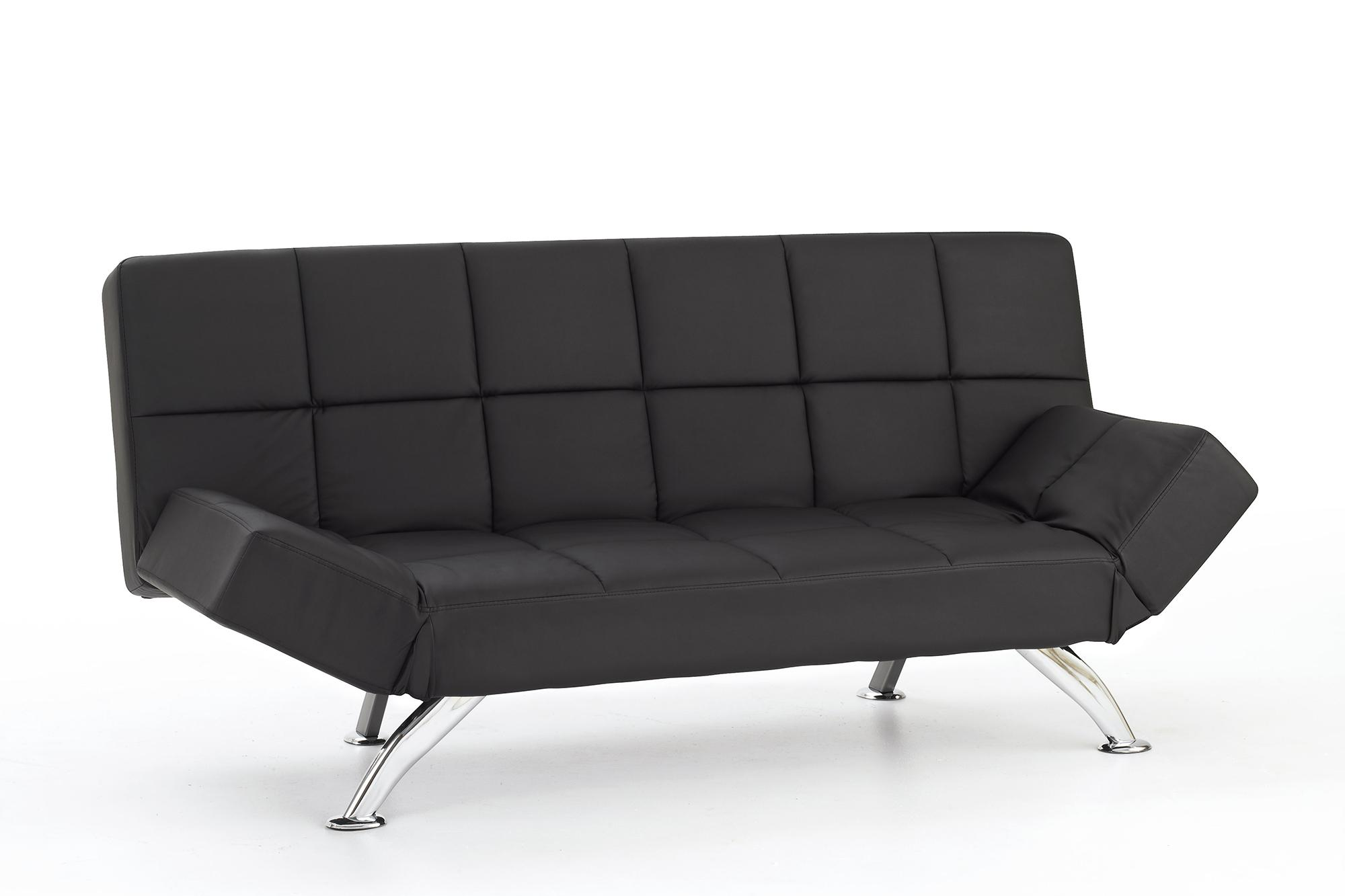 sofa deals uk prestwich for office top 30 cheapest click clack bed prices best