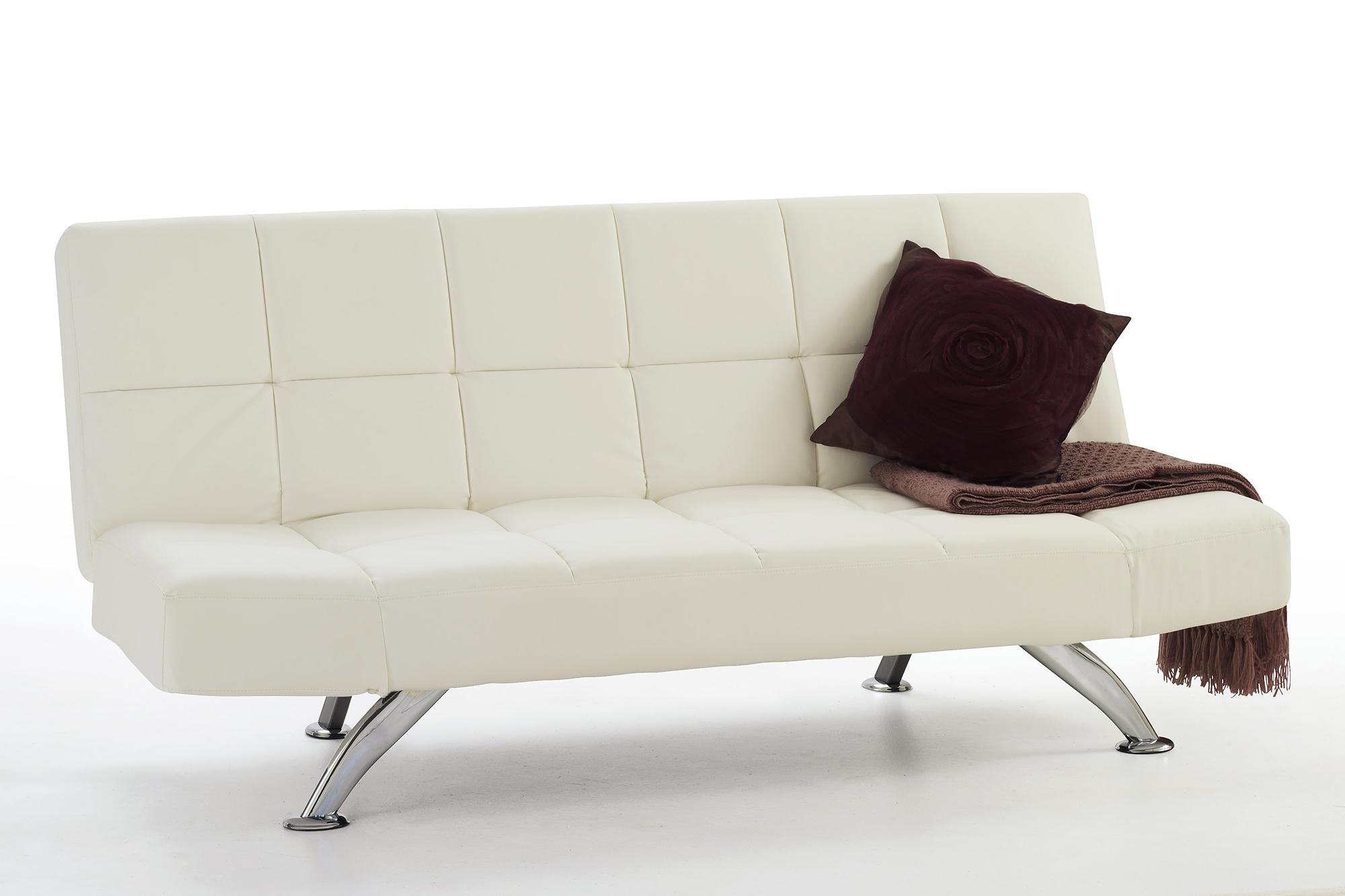 durable sofa bed white leather ebay small shop for cheap sofas and save online