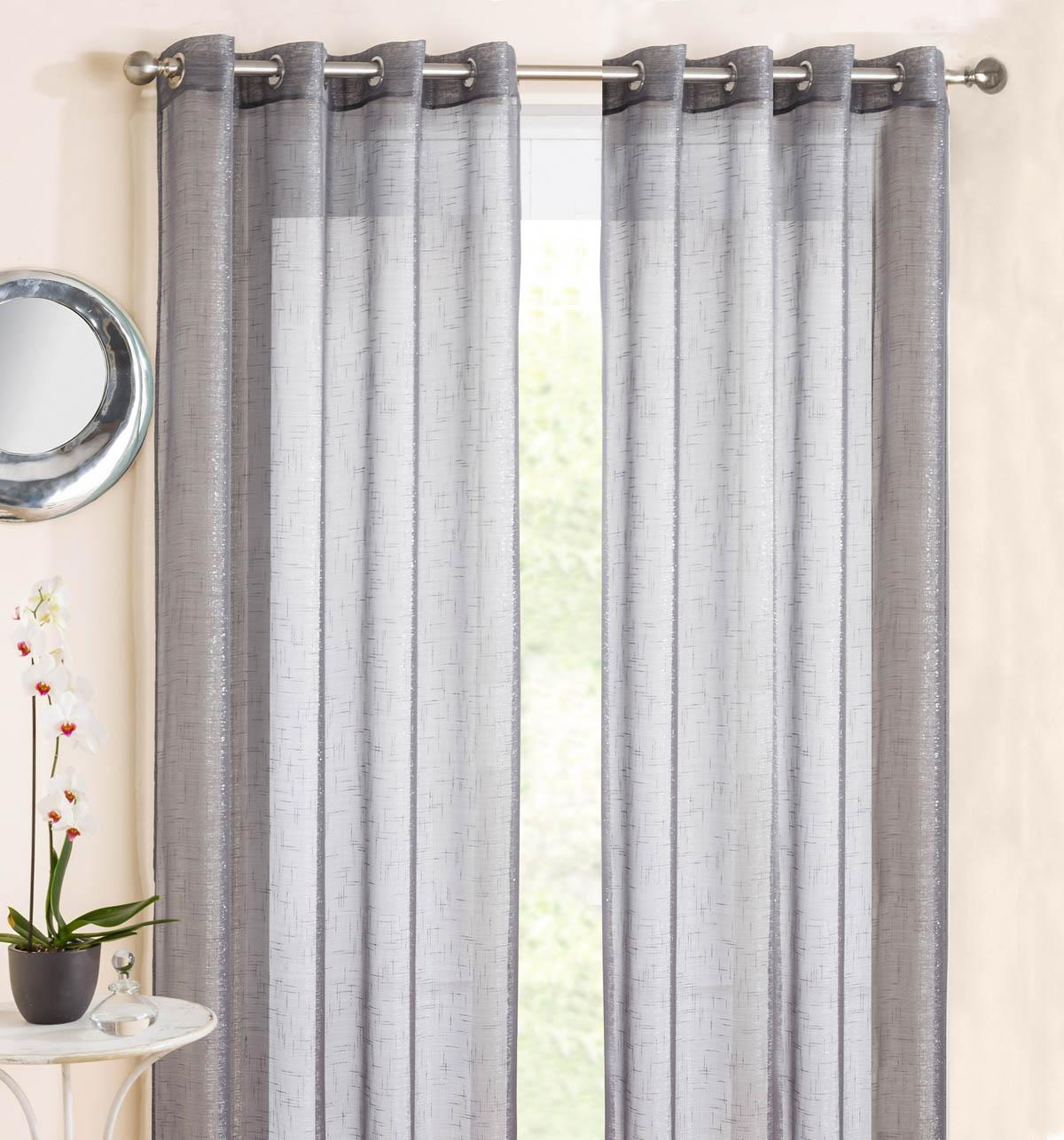 grey bedroom curtains | great value window curtains | terrys fabrics