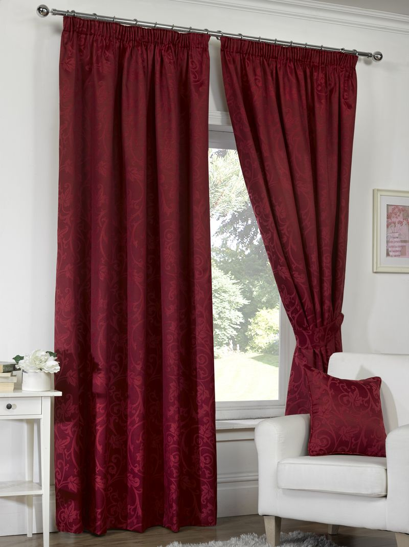 Bedroom Curtains View Ready Made Curtains Terrys Fabrics