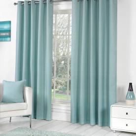 Eyelet Curtains Affordable And Quality Curtains Terrys Fabrics