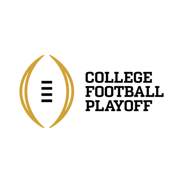 Report: ESPN will supersize College Football Playoff