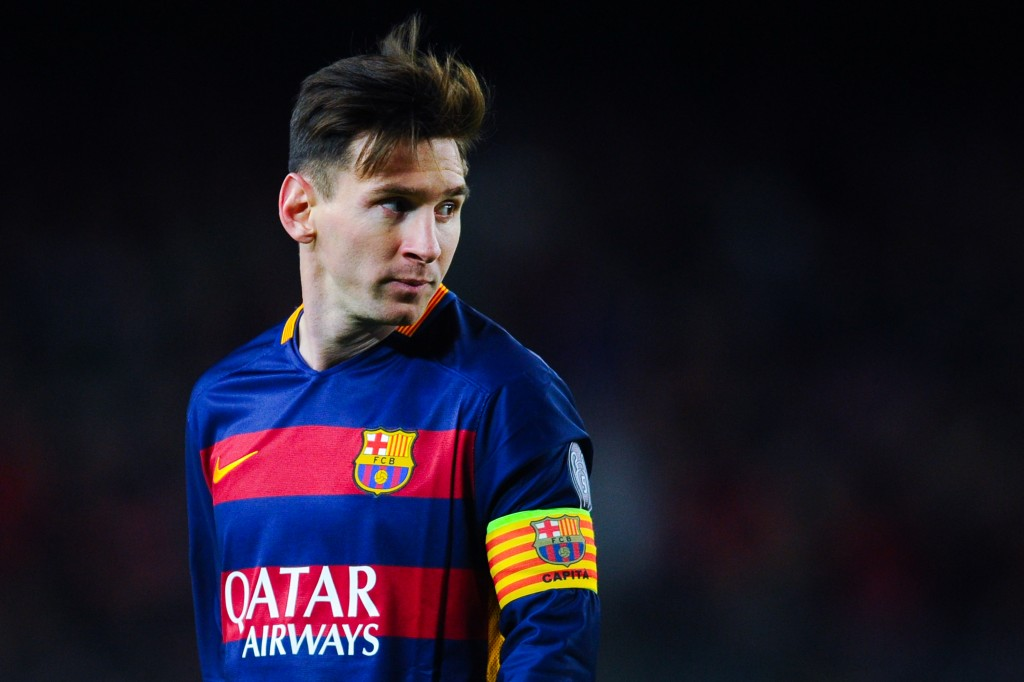 Messi Hd Wallpapers 1080p Lionel Messi Has Allegedly Hid Tens Of Millions Of Euros