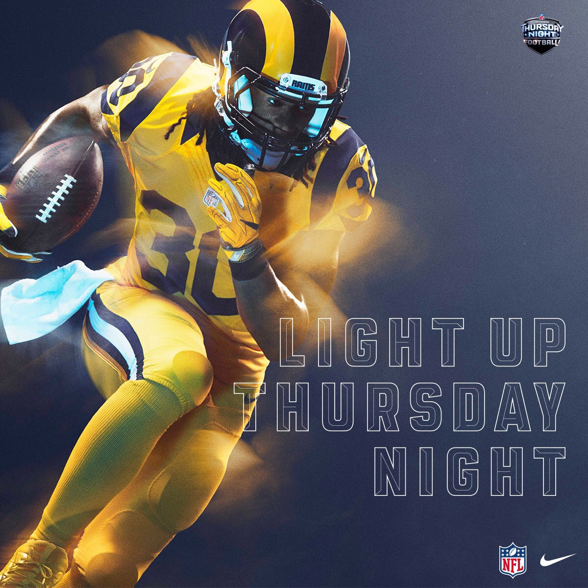 Nike Animated Wallpaper The 5 Best And 5 Worst Of The Nfl S Thursday Night
