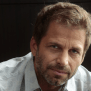 Zack Snyder Relinquishes Final Work On Justice League To