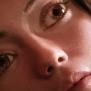 This Week In Trailers Alita Big Eyes Animated Spider Man