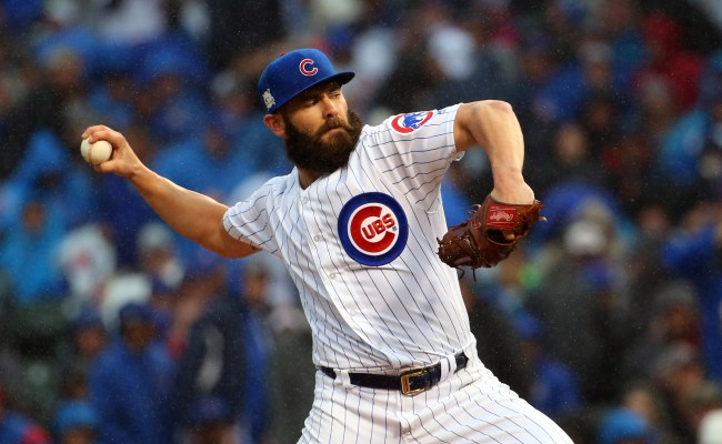 How Many Games Could A Team Of Current Mlb Free Agents Win