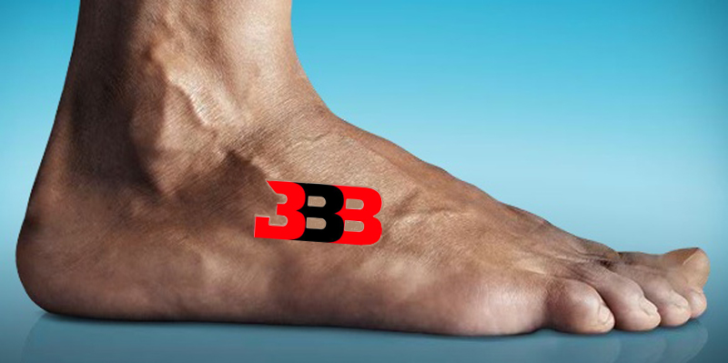LaVar Ball announces Lonzo will wear the new Big Baller Brand Barefoot 1s for his rookie season - Sports Pickle