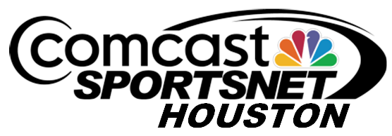 75 CSN Houston employees will be getting laid off