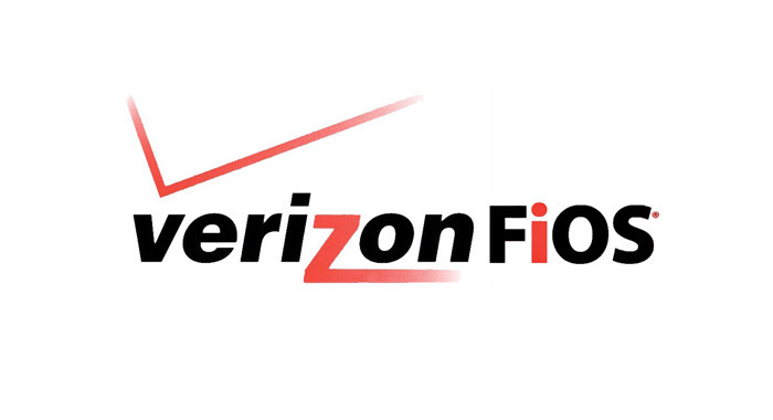 Verizon Fios now includes ESPN as part of its skinny