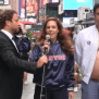 Erika Nardini Is The New Ceo Of Barstool Sports