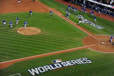 Image result for world series of baseball
