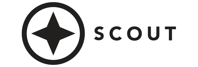 Scout Media files for bankruptcy after creditor petition