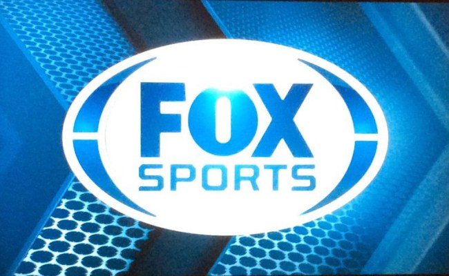 How Fox Sports Laid Off Tyson Winter 27 Hours Later After