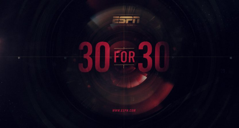 Image result for 30 for 30 images