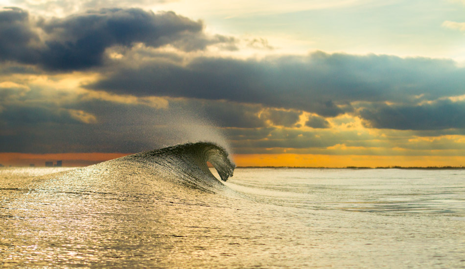Why Surfing Is So Ridiculously Addictive  The Inertia