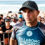 Gabriel Medina Wins Pipe Masters And World Title But