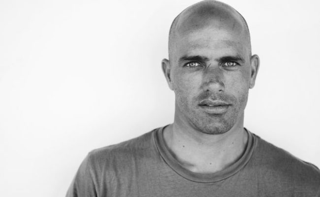 Opinion Kelly Slater Missing Surfing S Olympic Debut Is