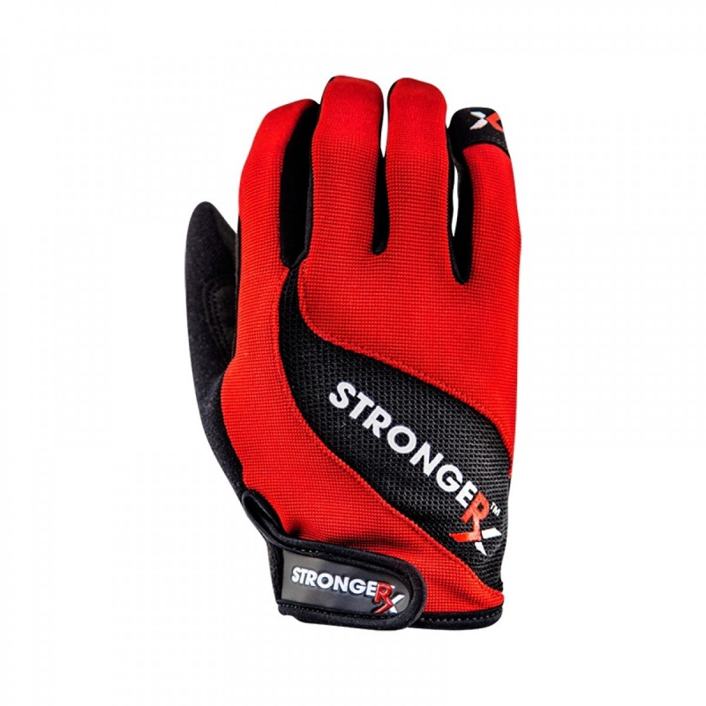 StrongerRx CrossFIt Goves 3.0 strongerrx 3.0 glove